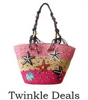 Twinkle-Deals-bags-spring-summer-2016-for-women-36