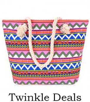 Twinkle-Deals-bags-spring-summer-2016-for-women-45