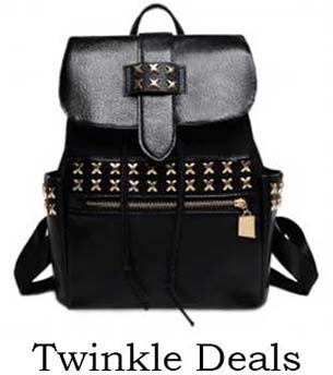 Twinkle-Deals-bags-spring-summer-2016-for-women-52