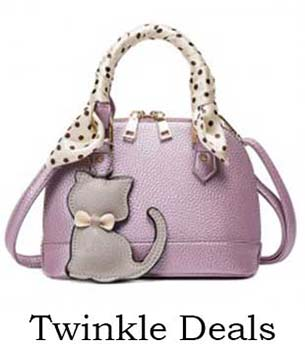 Twinkle-Deals-bags-spring-summer-2016-for-women-58