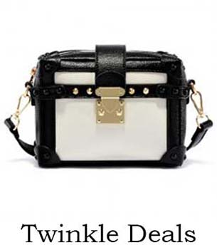 Twinkle-Deals-bags-spring-summer-2016-for-women-63