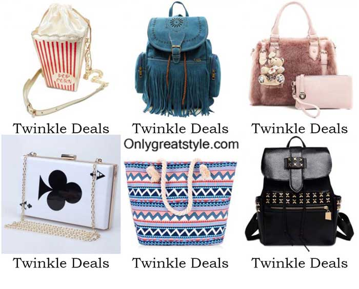 Twinkle-Deals-bags-spring-summer-2016-for-women