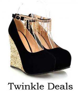 Twinkle-Deals-shoes-spring-summer-2016-for-women-1
