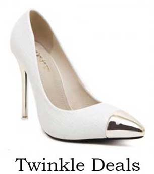 Twinkle-Deals-shoes-spring-summer-2016-for-women-11