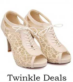 Twinkle-Deals-shoes-spring-summer-2016-for-women-12