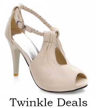 Twinkle-Deals-shoes-spring-summer-2016-for-women-13