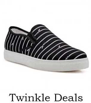 Twinkle-Deals-shoes-spring-summer-2016-for-women-14