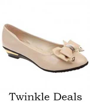 Twinkle-Deals-shoes-spring-summer-2016-for-women-15