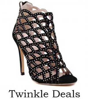 Twinkle-Deals-shoes-spring-summer-2016-for-women-16