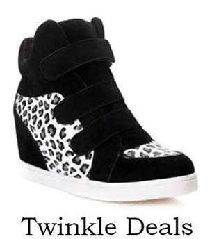 Twinkle-Deals-shoes-spring-summer-2016-for-women-19