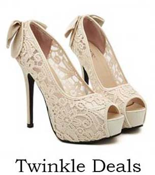 Twinkle-Deals-shoes-spring-summer-2016-for-women-2