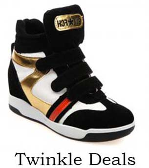 Twinkle-Deals-shoes-spring-summer-2016-for-women-20