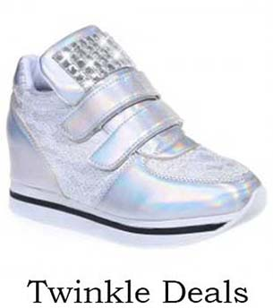 Twinkle-Deals-shoes-spring-summer-2016-for-women-21