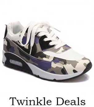 Twinkle-Deals-shoes-spring-summer-2016-for-women-22