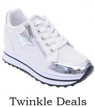 Twinkle-Deals-shoes-spring-summer-2016-for-women-23