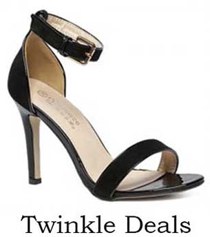 Twinkle-Deals-shoes-spring-summer-2016-for-women-26