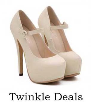 Twinkle-Deals-shoes-spring-summer-2016-for-women-3