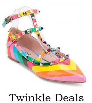 Twinkle-Deals-shoes-spring-summer-2016-for-women-30
