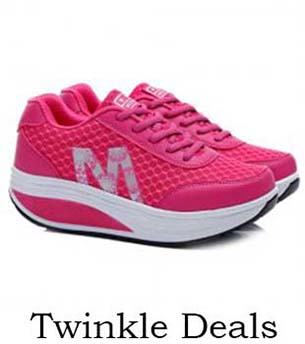 Twinkle-Deals-shoes-spring-summer-2016-for-women-31