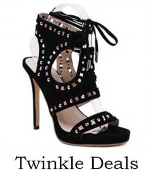 Twinkle-Deals-shoes-spring-summer-2016-for-women-32