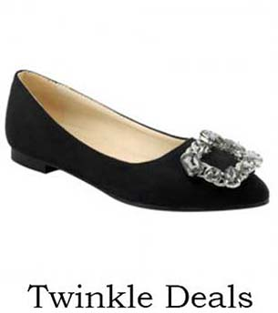 Twinkle-Deals-shoes-spring-summer-2016-for-women-34