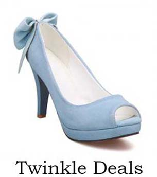 Twinkle-Deals-shoes-spring-summer-2016-for-women-35