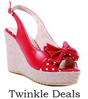 Twinkle-Deals-shoes-spring-summer-2016-for-women-36