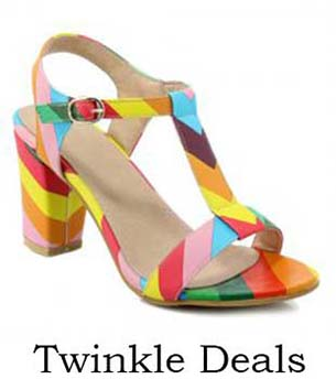 Twinkle-Deals-shoes-spring-summer-2016-for-women-37