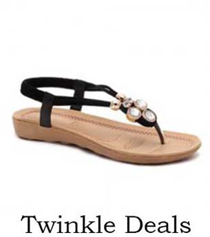 Twinkle-Deals-shoes-spring-summer-2016-for-women-38