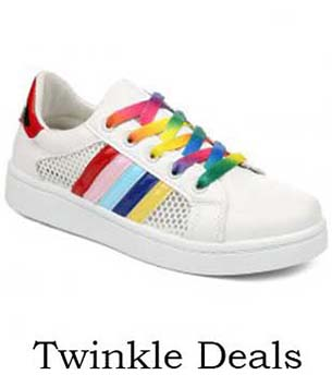 Twinkle-Deals-shoes-spring-summer-2016-for-women-39