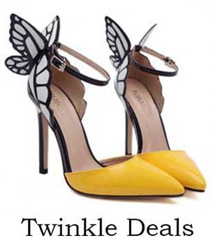 Twinkle-Deals-shoes-spring-summer-2016-for-women-4