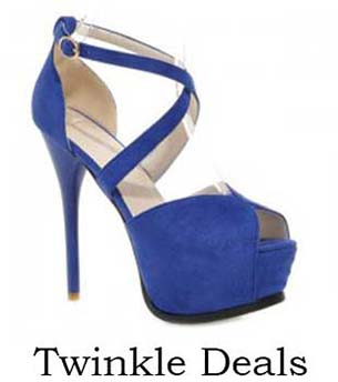 Twinkle-Deals-shoes-spring-summer-2016-for-women-41