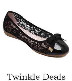 Twinkle-Deals-shoes-spring-summer-2016-for-women-43