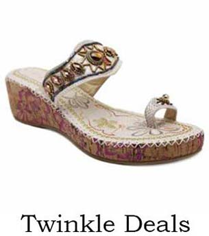 Twinkle-Deals-shoes-spring-summer-2016-for-women-44