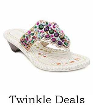 Twinkle-Deals-shoes-spring-summer-2016-for-women-45