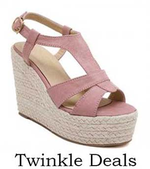 Twinkle-Deals-shoes-spring-summer-2016-for-women-46