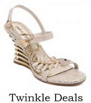 Twinkle-Deals-shoes-spring-summer-2016-for-women-48