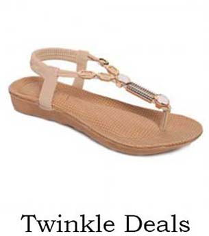 Twinkle-Deals-shoes-spring-summer-2016-for-women-49