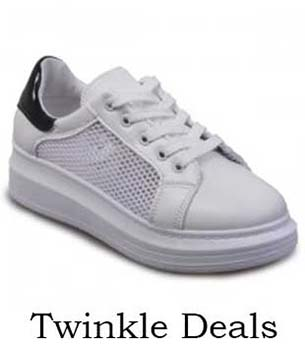 Twinkle-Deals-shoes-spring-summer-2016-for-women-50