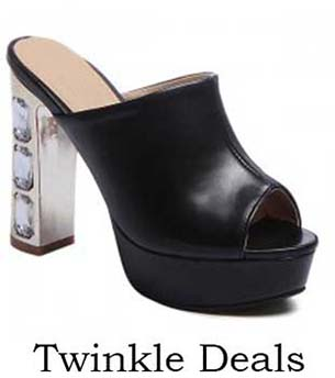 Twinkle-Deals-shoes-spring-summer-2016-for-women-51
