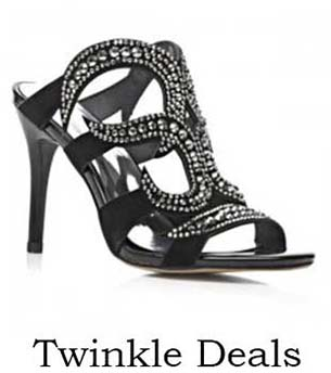Twinkle-Deals-shoes-spring-summer-2016-for-women-52