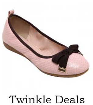 Twinkle-Deals-shoes-spring-summer-2016-for-women-53