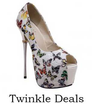 Twinkle-Deals-shoes-spring-summer-2016-for-women-54