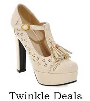Twinkle-Deals-shoes-spring-summer-2016-for-women-56