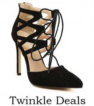 Twinkle-Deals-shoes-spring-summer-2016-for-women-7