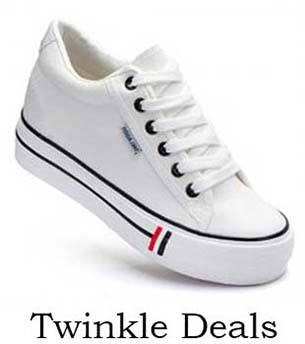Twinkle-Deals-shoes-spring-summer-2016-for-women-8