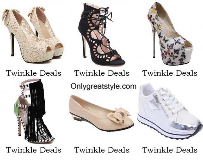 Twinkle-Deals-shoes-spring-summer-2016-for-women