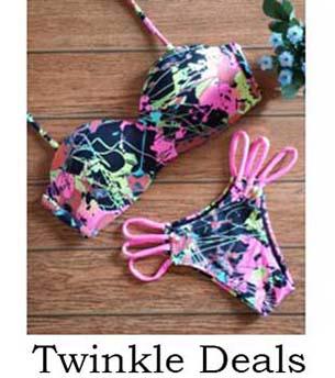 Twinkle-Deals-swimwear-spring-summer-2016-women-11