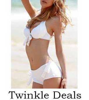 Twinkle-Deals-swimwear-spring-summer-2016-women-14