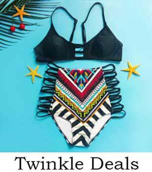 Twinkle-Deals-swimwear-spring-summer-2016-women-15